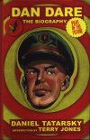 Dan Dare The Biography