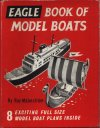 Eagle Book of Model Boats