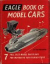 Eagle Book of Model Cars