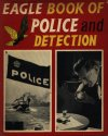 Eagle Book of Police and Detection 1960