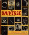 Eagle Book of the Universe 1960