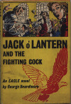 Jack O'Lantern and the Fighting Cock 1958
