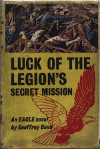 Luck of the Legion's Secret Mission 1956