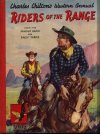 Riders of the Range 1954